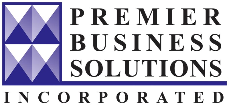 Premier Business Solutions, Inc.