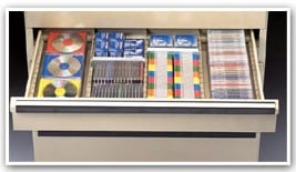 computer storage and organization, drawer organizer for computer accessories New York New Jersey